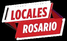 locales rosario.png