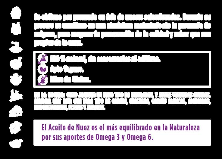 nuez txt_new.png