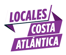 locales costa atlantica.png