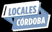 locales cordoba.png