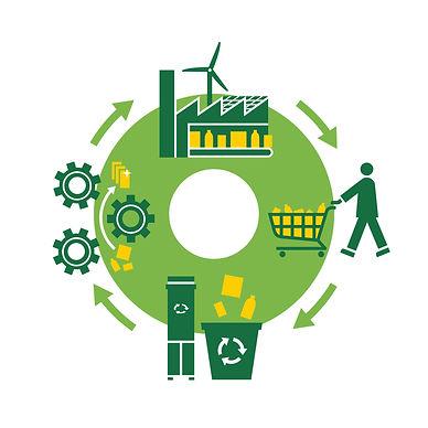 circular economy illustration 16.01.20-0