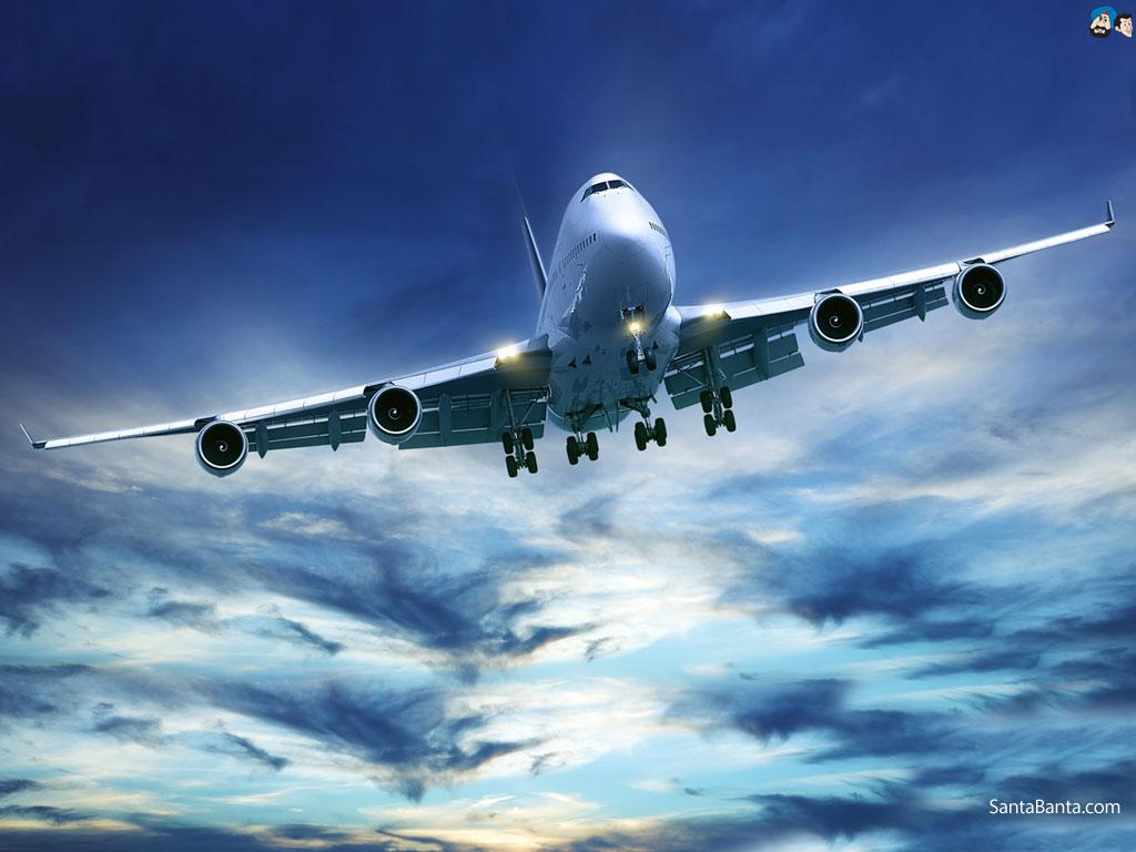 planes-189a