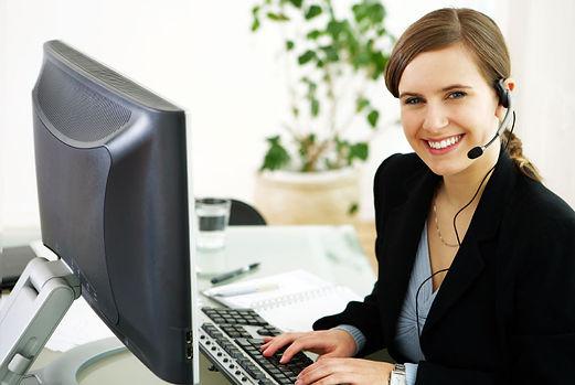 receptionist-career.jpg