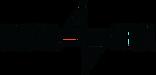 Crystal Steel Logo.png