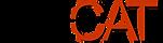 SpaceCat-logo_dark.png