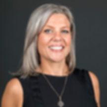 Natalie Grant Profile Photo
