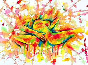 colorfulclimax.jpeg