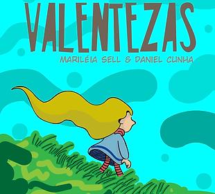 Valentina (vetor) 320x320 px-01.png