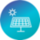 —Pngtree—vector_solar_energy_icon_40