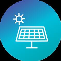 —Pngtree—vector_solar_energy_icon_40