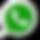 logo-whatsapp-sem-fundo-png-original.png
