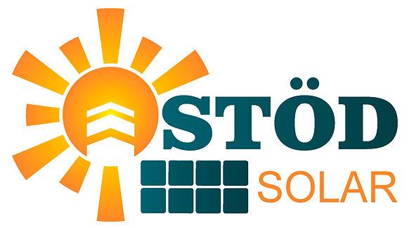 Stod Solar.jpg