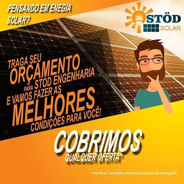 PENSANDO EM ENERGIA SOLAR_CAMPANHA ABRIL