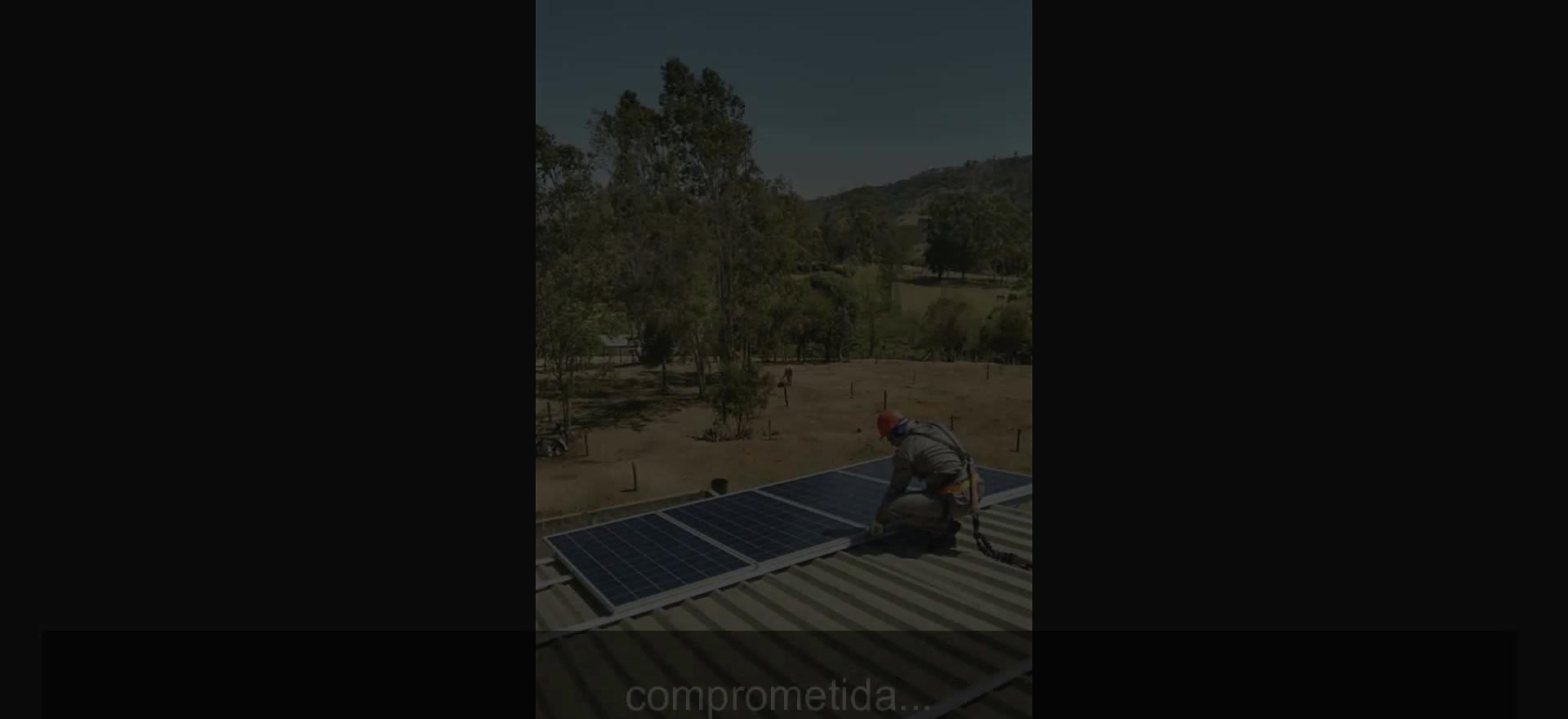 Stod Solar.mp4
