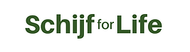 logo final Schijf for Life.png