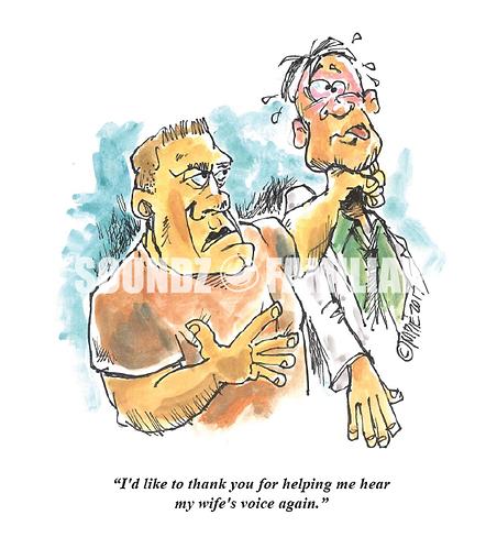 Grateful Grip