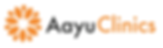 Aayu-Clinics-1024x299.png
