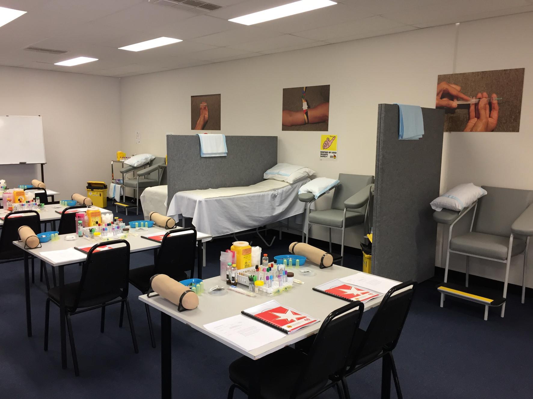 Pathologists   WA School of Pathology   Australia
