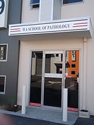 Perth Office