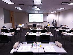 Adelaide phlebotomy training