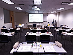 Adelaide phlebotomy training