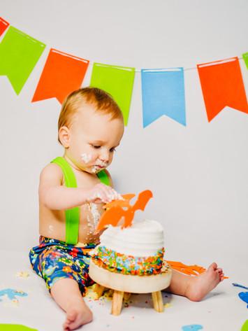 Cake Smash (45).jpg