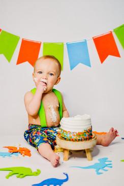 Cake Smash (40).jpg