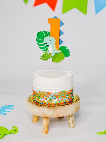 Cake Smash (14).jpg