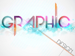 5 Tips For Graphic Designers