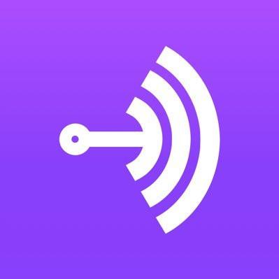 The DJ Duce Podcast On Anchor.FM