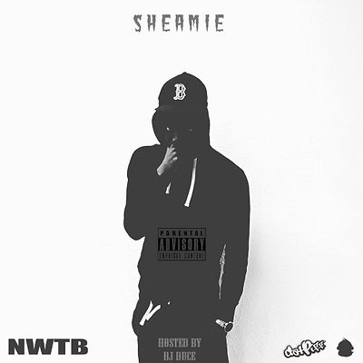 Sheamie - NWTB Hosted By DJ Duce