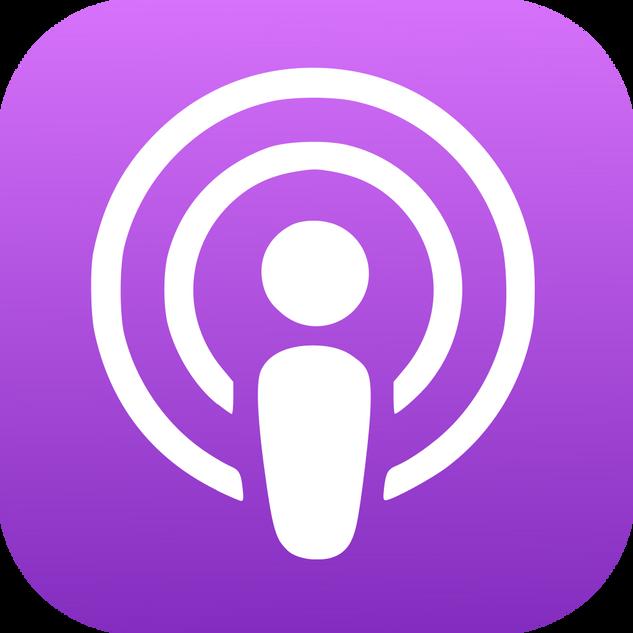 The DJ Duce Podcast On Apple Podcast