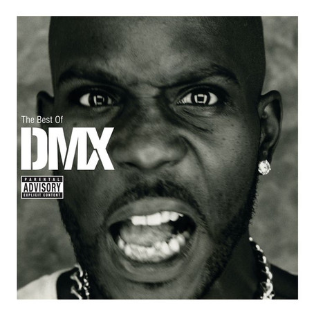 Streaming In Honor Of DMX 'The Best Of DMX'