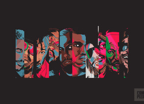The Best Hip-Hop Producer Alive, Every Year Since 1979