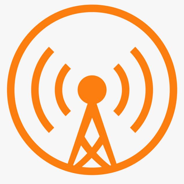 The DJ Duce Podcast On Overcast.FM