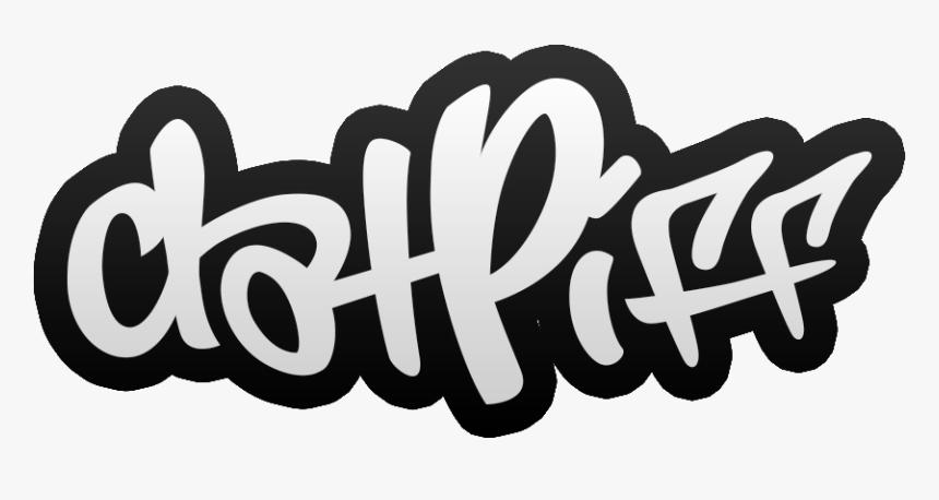 Datpiff.Com