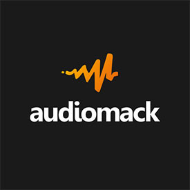 The DJ Duce Podcast On Audiomack