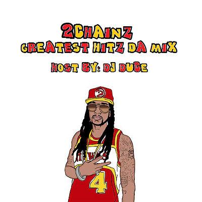 2_Chainz_Greatest_Hitz_Da_Mix-front-larg