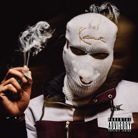 Taylor Gang's Chevy Woods A Drops New Project 'Mask On'
