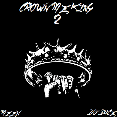 Meen Rory - Crown Me King 2