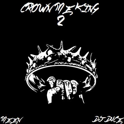 Meen Rory - Crown Me King 2