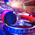 Report: DJ Software Market to Increase Exponentially During 2026