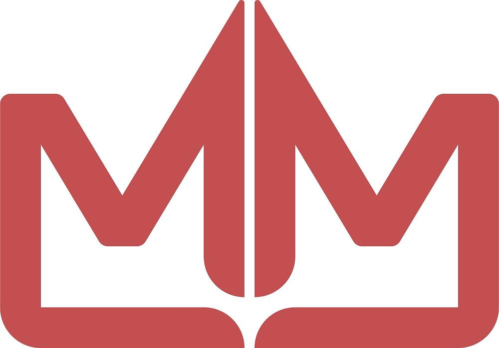 Mymixtapez.com