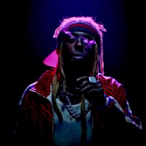 Lil Wayne - Safe Mode (Freestyle)