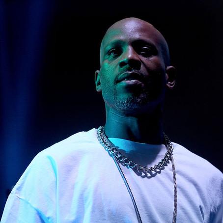 Hip-Hop Remembers DMX
