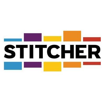 The DJ Duce Podcast On Stitcher
