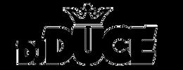 DJ Duce Main Logo