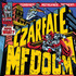 MF DOOM & Czarface Drop New Project Super What?