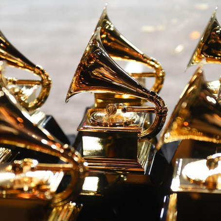 Are The Grammy Awards Rigged?