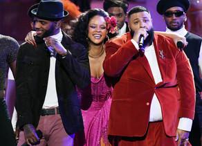 "Bryson Tiller Is Ready For Rihanna Album Feature: ""The World Needs It"""